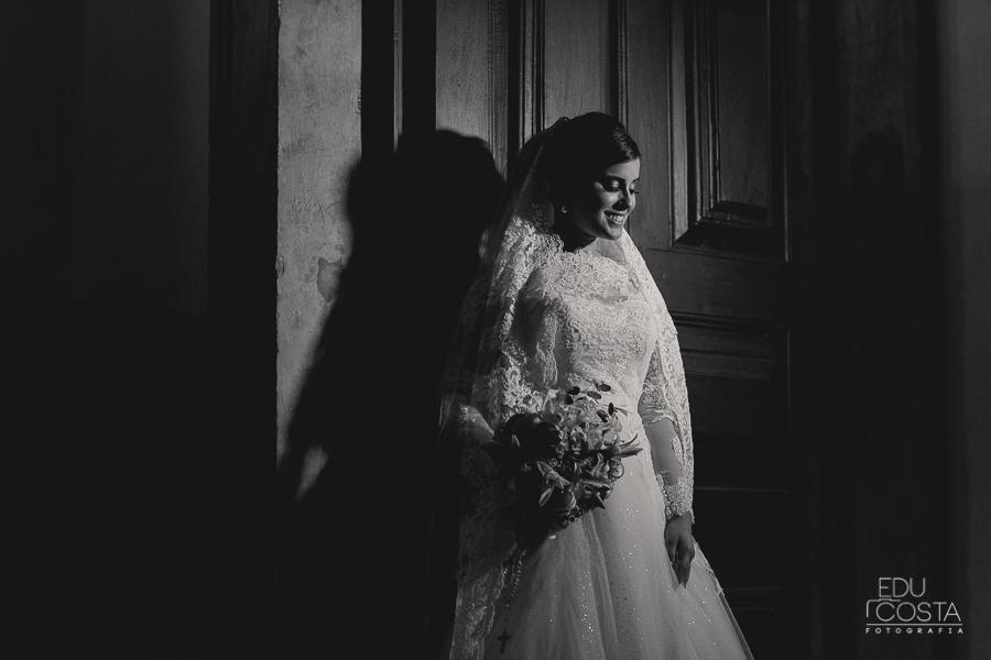 educostafotografia-mariana-leandro-casamento-36