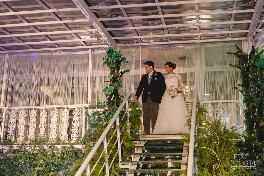 educostafotografia-mariana-leandro-casamento-41