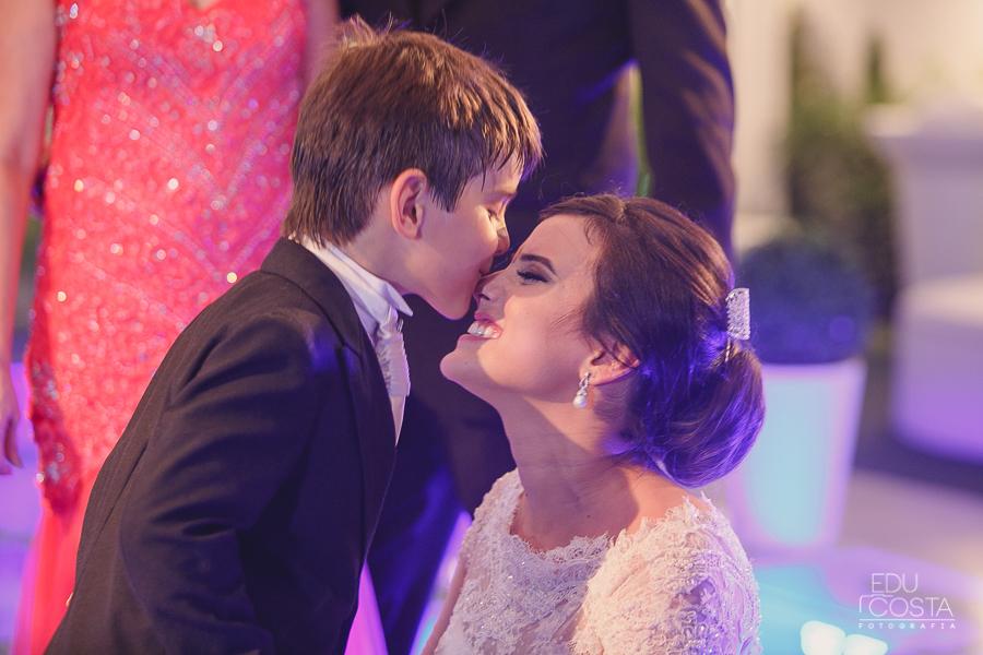 educostafotografia-mariana-leandro-casamento-45
