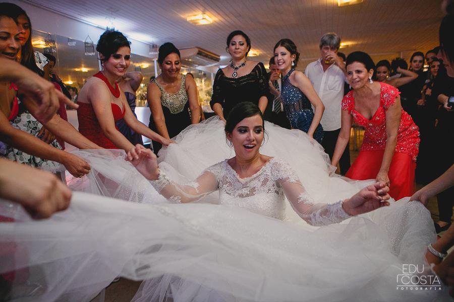 educostafotografia-mariana-leandro-casamento-60