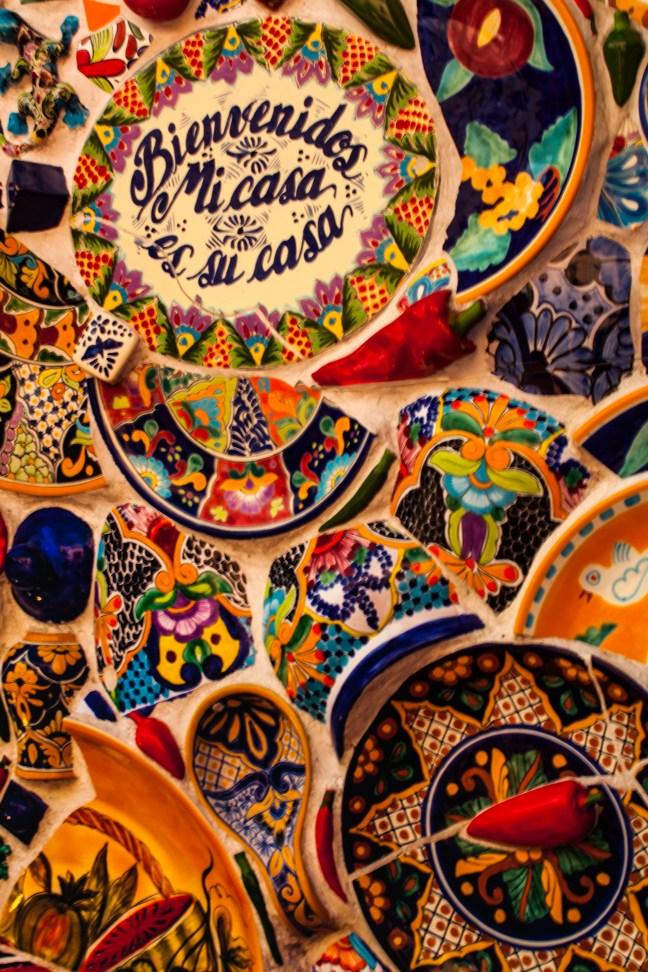 Mi casa es tu casa Querétaro, Querétaro, México