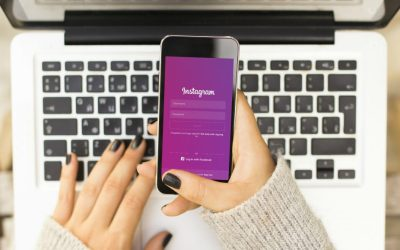 Qual o melhor dia e horário para postar no Instagram?