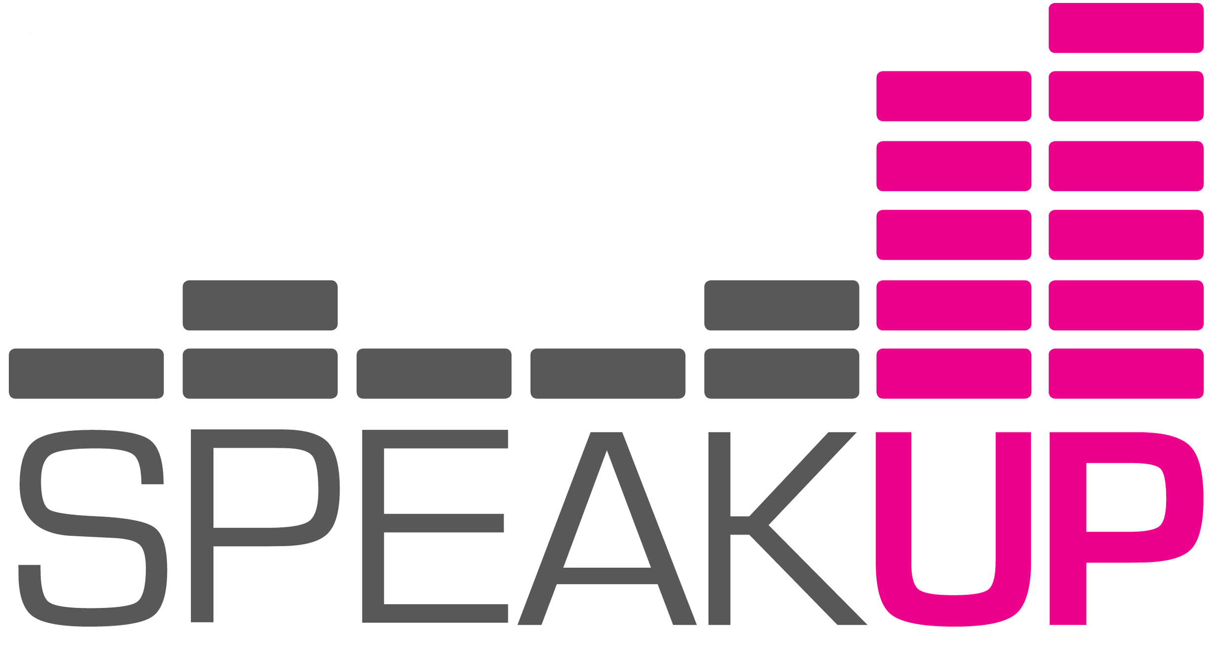 Image result for speak up msac