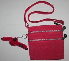 kipling bag2