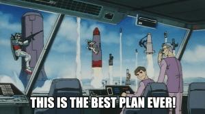 best plan ebver