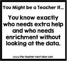 you-might-be-a-teacher_n