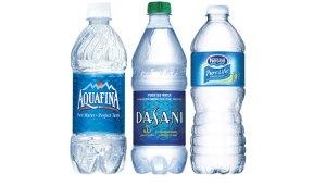 water bottles-group-shot_slide