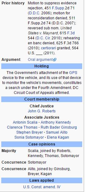 FUNK v. UNITED STATES.