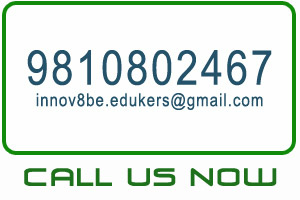 Science Projects - Call us now