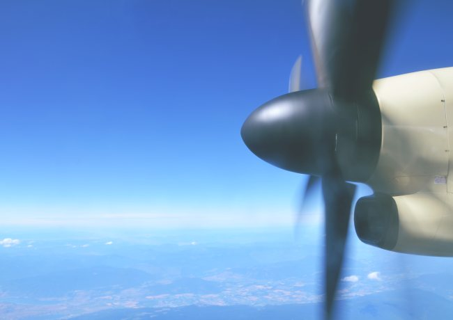 propeller_unsplash