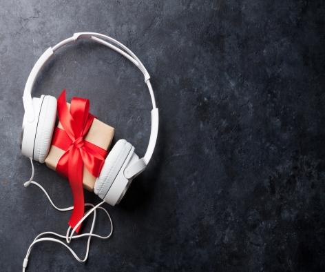 Bonus Docenti 2018 500 Euro Anche Per La Musica
