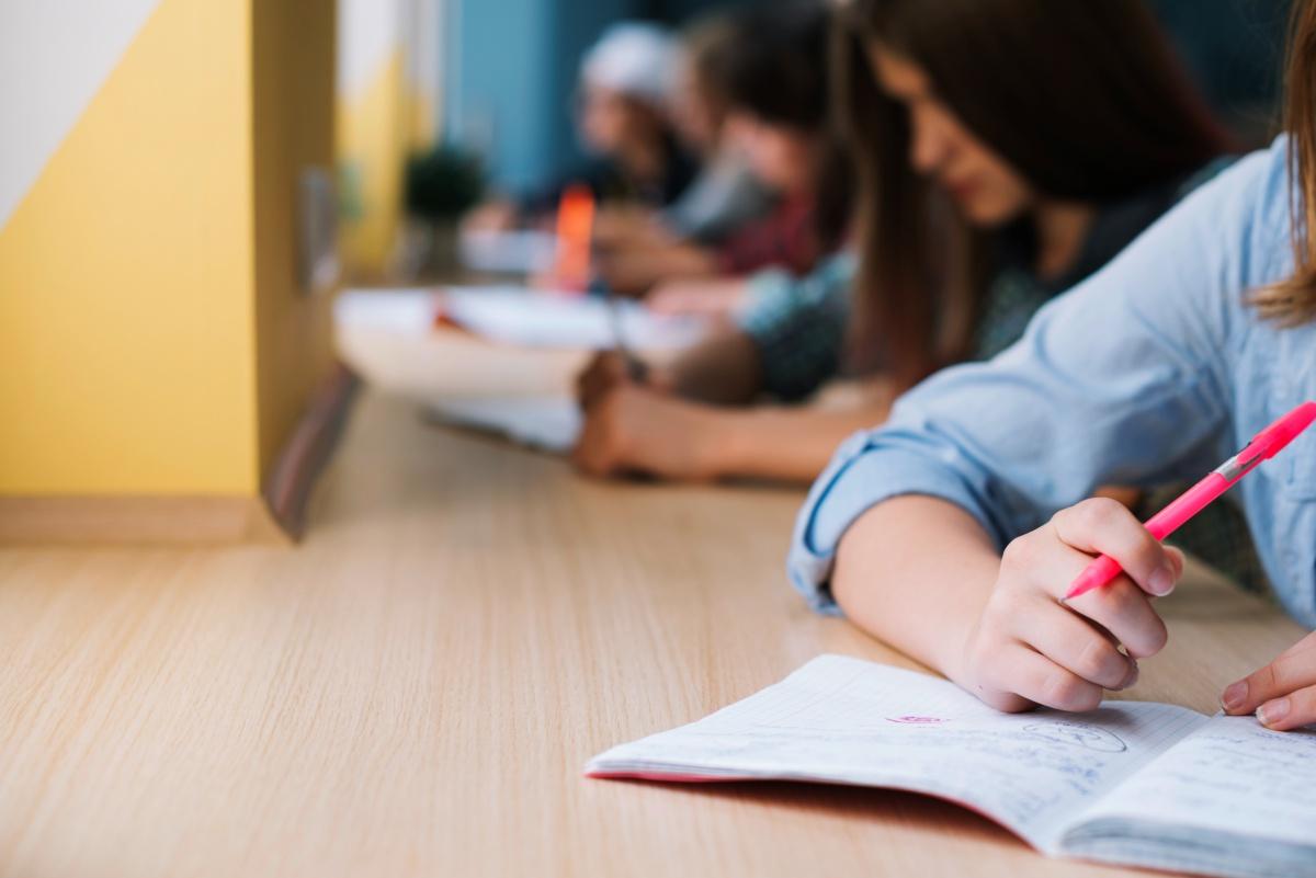 OFICIAL Liceele la care niciun elev nu a luat Bacalaureatul anul acesta nu mai pot infiinta clase de a IX-a anul viitor - Edupedu