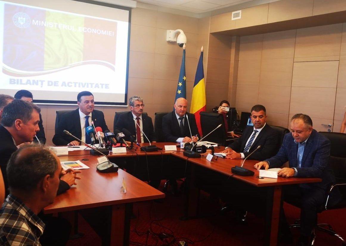 Mircea Cosea, presedintele Consiliului de Supraveghere Transelectrica: Maruis Carasol a fost revocat astazi si numita in loc Claudia Nastase. Carasol a disparut - Edupedu