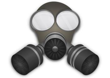 coloring page gas mask dl28032 Gaz Maskesinin İlk Mucidi Kimdir, Nasıl Buldu?