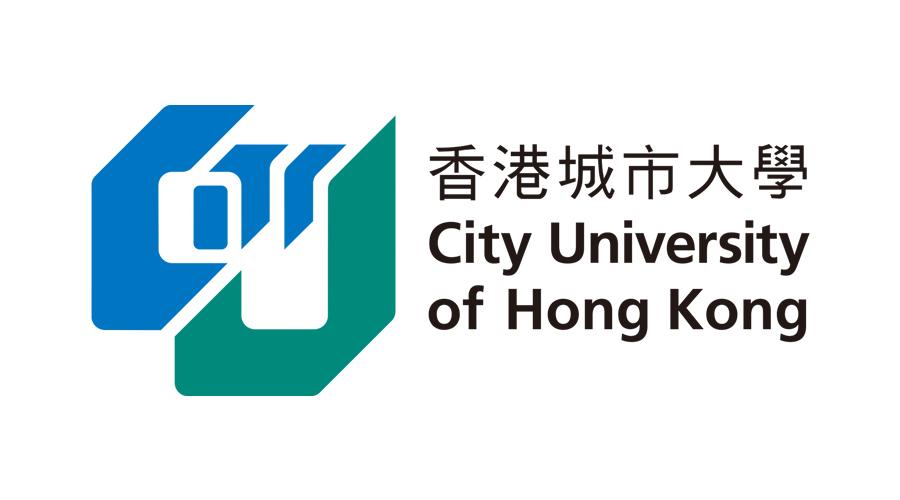 副學士/高級文憑課程 | DSE大學升學 | EDUplus.hk