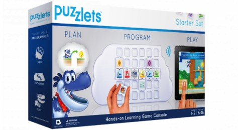 Image result for puzzlet
