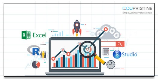 Analytics Tools and Techniques