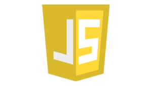 Splice Array in JavaScript | Array.Splice() Method ...