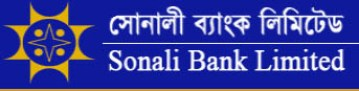 Sonali Bank Career Opportunity Circular Result 2016