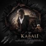 Bollywood Move Kabali Image Rocked The Whole World