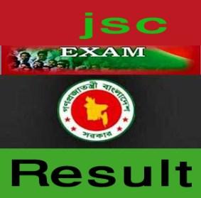 jsc-result-2016