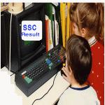 Chittagong Board SSC Result 2017 Bangladesh Education board