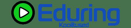 Praktilised koolitused - Eduring koolitused