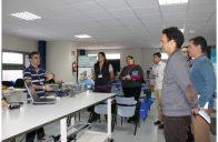 taller inicial Enero 2013 (3)