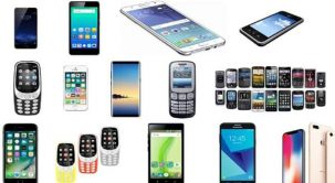 PHONE CONFIGURATION