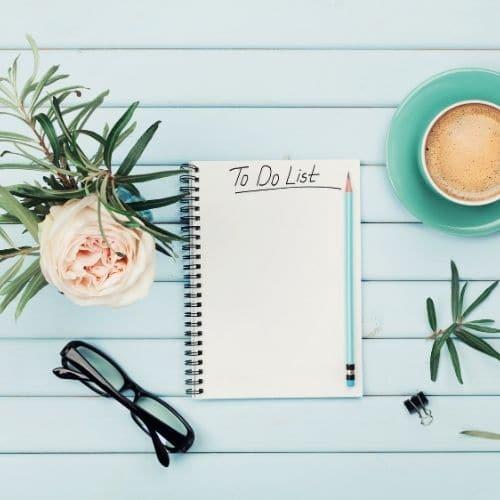 Jak planować swoje zadania?