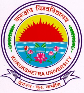 Kurukshetra University Civil Engineering 7th Semester Question Papers 2013