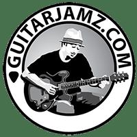 guitarjamz.com