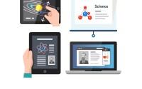 Edtech in classrooms