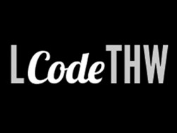 coding for kids - learncodethehardway.com