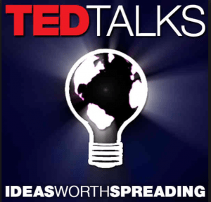 discussions ted