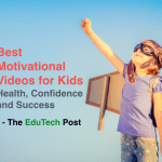 best motivational videos for kids