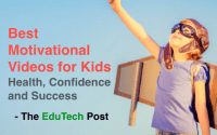 best motivational videos for kids