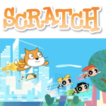scratch at edutechpost
