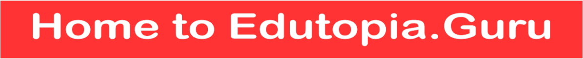 home-to-edutopia-guru