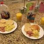 jorisbreakfast