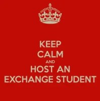 keep-calm-and-host-an-exchange-student-12