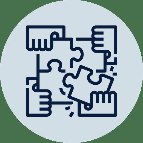 Eduworks Holistic Learner Guides