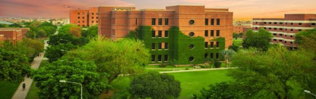 Complete Information about LUMS Science and Engineering School