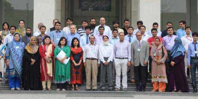 lums-teaching-staff