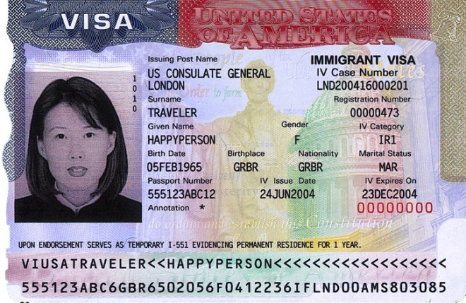Every year, the green card lottery enables 55,000 people worldwide to permanently live and work in the united states. Dv Lottery Usa Electronic Diversity Visa Lottery Dv Usa