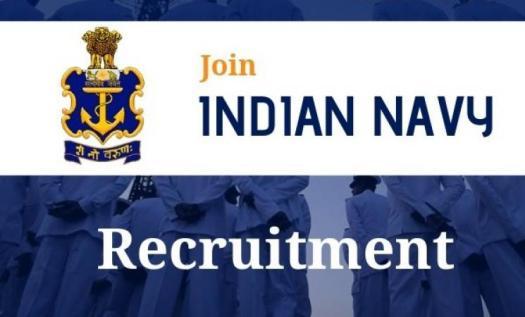 Indian Navy Chargeman Online Form 2019