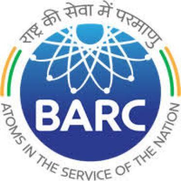 BARC Jobs 2019
