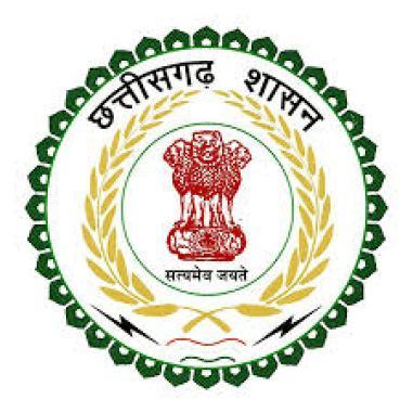 Chhattisgarh School Education Jobs 2019