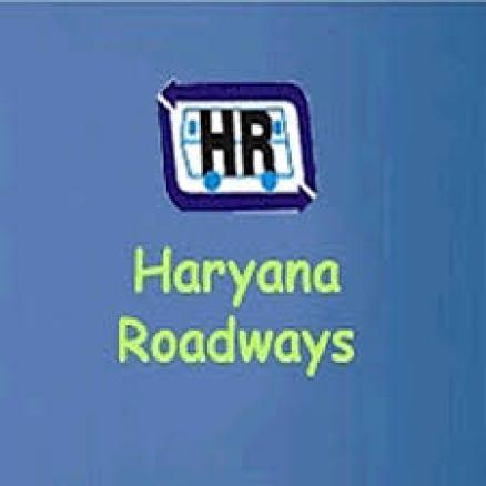 Haryana Roadways Apprentice Recruitment 2019