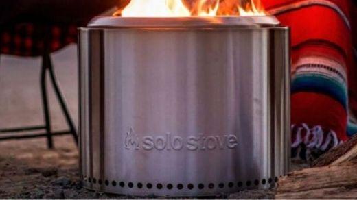 Proper No. Twelve Irish Whiskey Bonfire Sweepstakes
